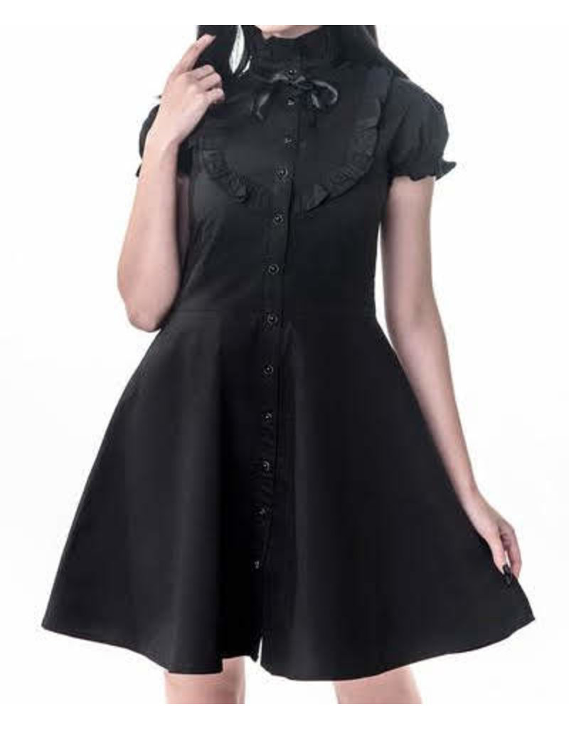 KILLSTAR - Lilian Lies Dress