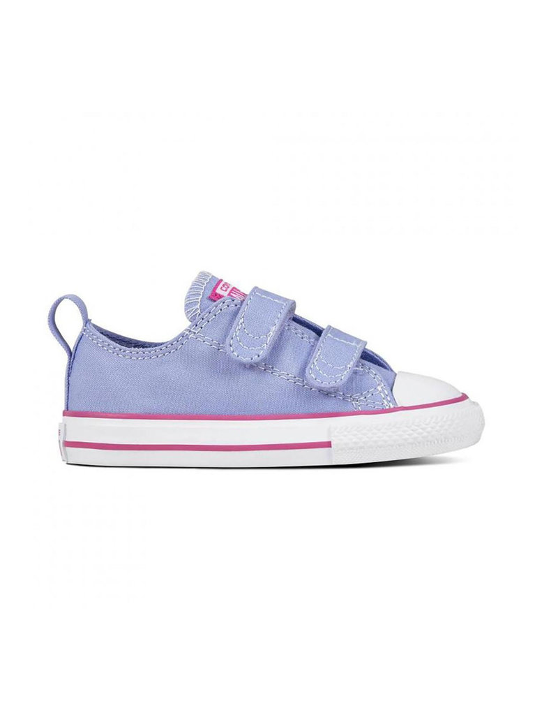 Converse Infants Twilight Pulse 760752C Low Shoes