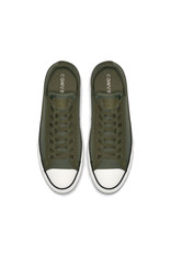 CONVERSE CHUCK TAYLOR ALL STAR OX FIELD SURPLUS/BLACK/WHITE C13FI-163391C