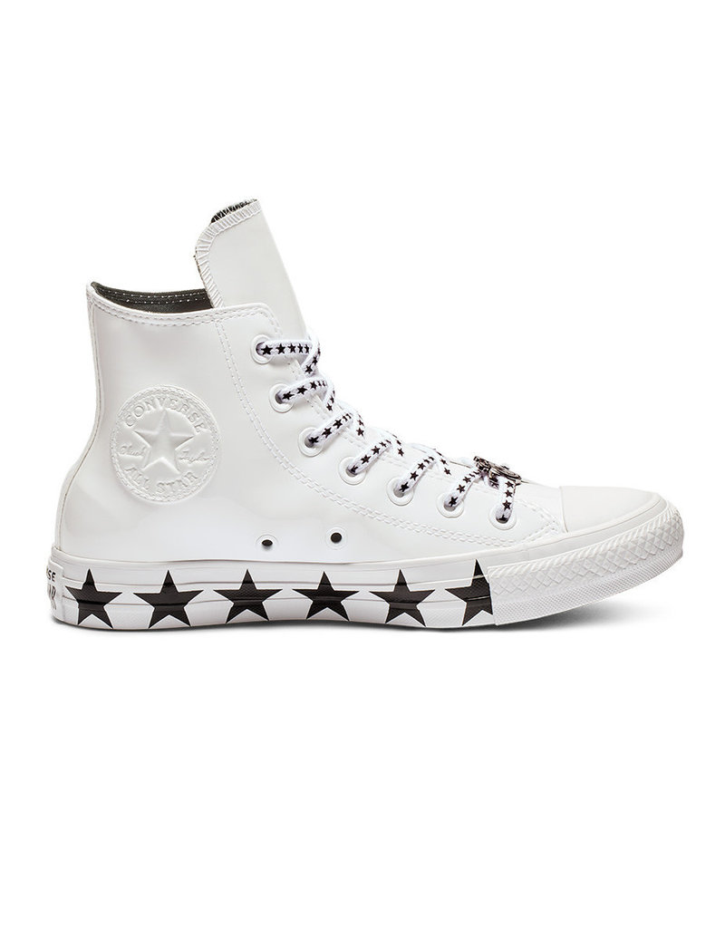 new product 1725b f1a60 RIO X20 Montreal Converse Chuck Taylor All Star Boots4all - Boutique X20 MTL