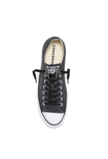 CONVERSE CHUCK TAYLOR ALL STAR OX BLACK/WHITE/BLACK C13BWB-164287C