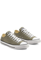 CONVERSE CHUCK TAYLOR ALL STAR OX FIELD SURPLUS/WHITE/BLACK C13FS-164289C