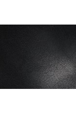 DR. MARTENS MAGDALENA BLACK POLISHED WYOMING M91B-R16734001