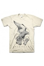 Architects Bird T-Shirt
