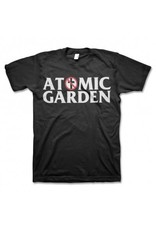 "Bad Religion ""Atomic Garden"" T-Shirt"