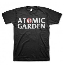 "Bad Religion ""Atomic Garden"" T-Shirt"