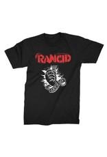 """Rancid """"Let's Go"""" (KRM) T-Shirt"""