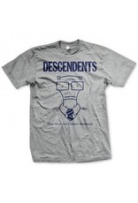 "Descendents ""Commit Adulthood"" T-Shirt"