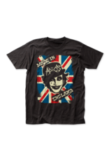 "Adicts, The ""Made in England"" T-Shirt"