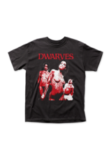 "Dwarves, The ""Blood, Guts and Pussy"" T-Shirt"