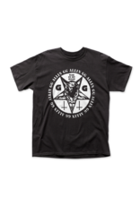 "GG Allin ""War In My Head"" T-Shirt"
