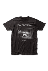 "Joy Division ""Closer"" T-Shirt"