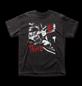 """Misfits """"Bullet"""" T-Shirt"""