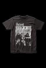 "Velvet Underground ""Band With Nico"" T-Shirt"