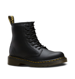 DR. MARTENS DELANEY  BLACK SOFTY Y815JB-R15382001