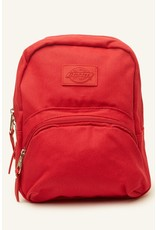 DICKIES Canvas Mini Festival Dickies Backpack