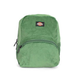 DICKIES Corduroy Mini Festival Dickies Backpack