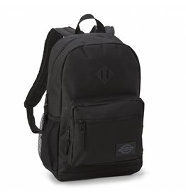DICKIES Study Hall Dickies Backpack