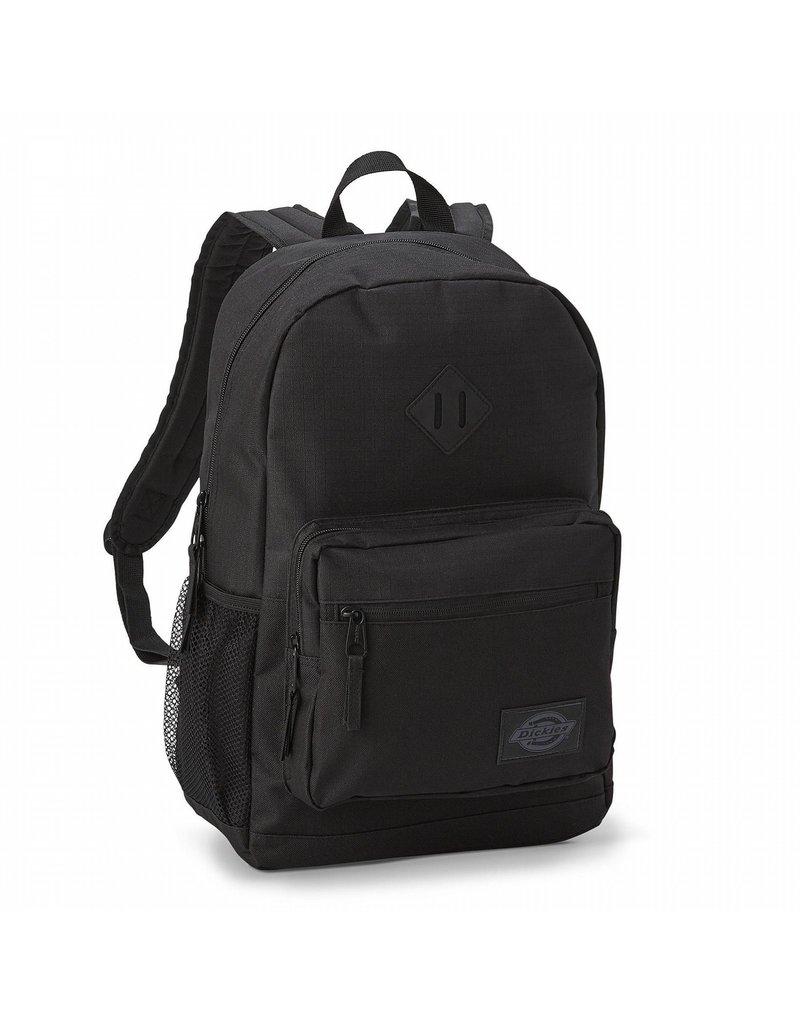 DICKIES Study Hall Dickies Backpack
