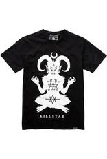 KILLSTAR - Demonday T-Shirt