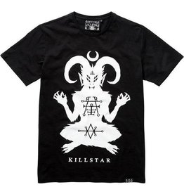 KILLSTAR - Demonday T-Shirt