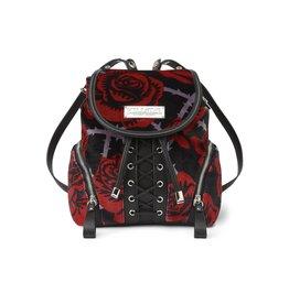 KILLSTAR - Eden Backpack