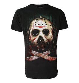 DARKSIDE - Jason Mens T-Shirt