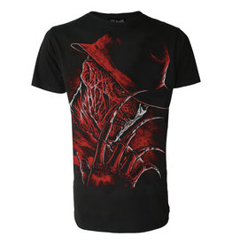 DARKSIDE - Freddy Mens T-Shirt