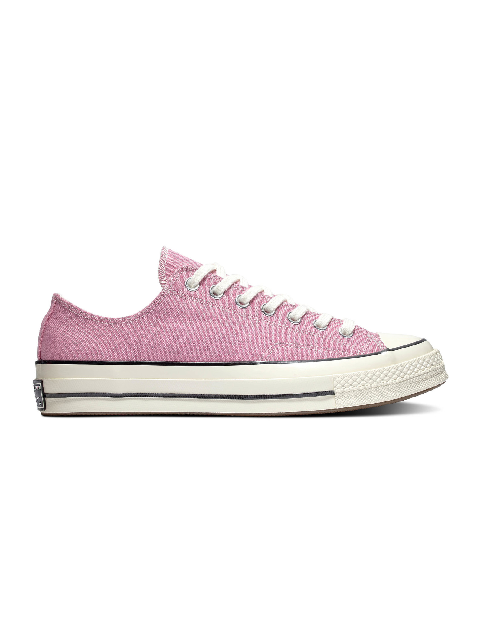 CONVERSE CHUCK 70 OX MAGIC FLAMINGO/EGRET/BLACK C970FAJ-164952C