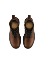 DR. MARTENS 1460 PASCAL TAN HARVEST 815TH-R24924220