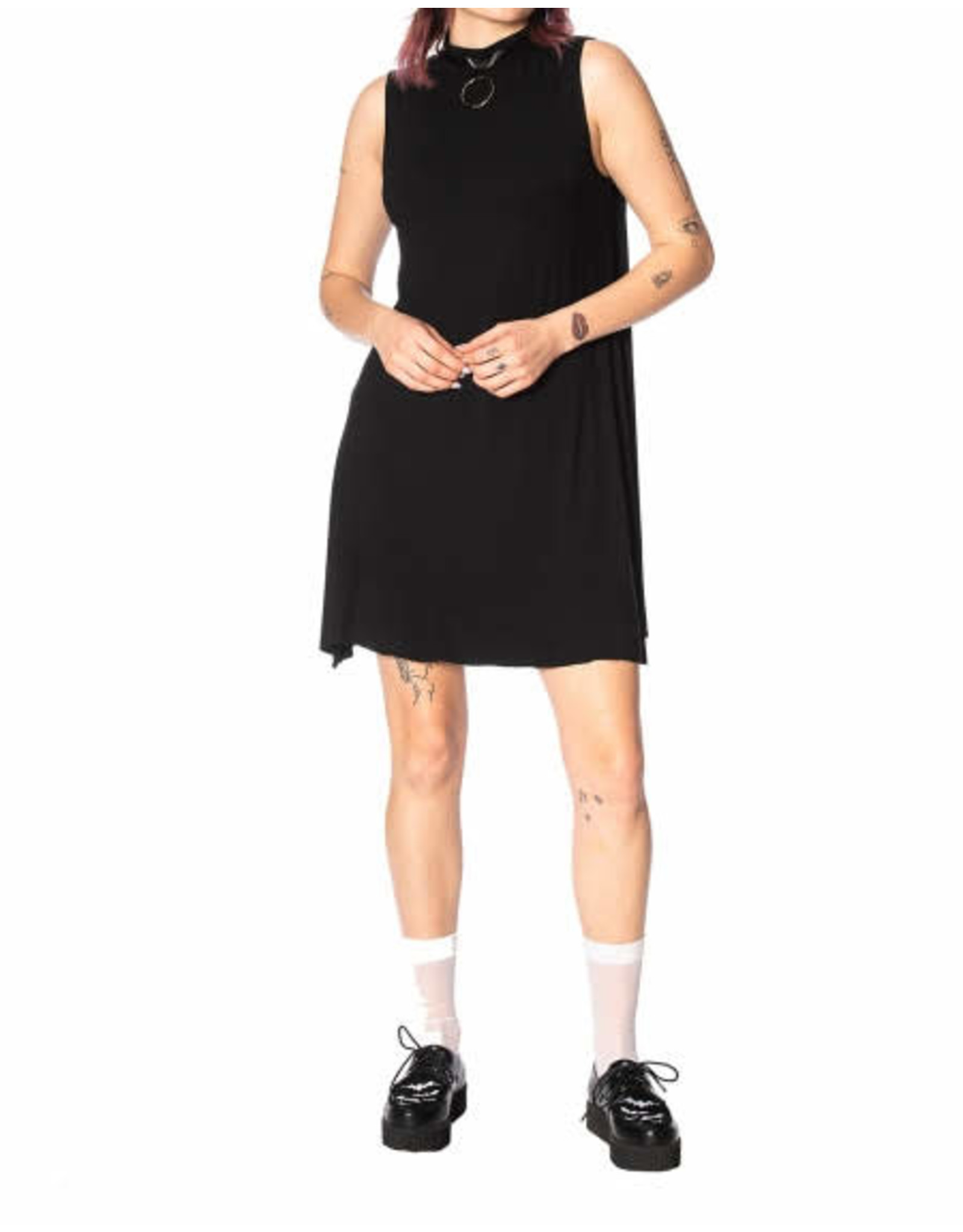 BANNED - O Ring Dress