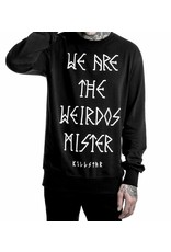 KILLSTAR - Crafty Sweatshirt