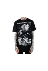 KILLSTAR - Don't Belong T-Shirt