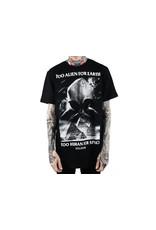 KILLSTAR - Don't Belong T-Shirt