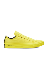 CONVERSE CT AS OX ZINC YELLOW C13OPY-165660C