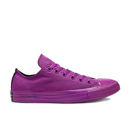 CONVERSE CT AS OX PURPLE DUSK C13OPD-165661C