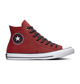 CONVERSE CHUCK TAYLOR ALL STAR HI BACK ALLEY BRICK/WHITE/BLACK C19BAR-164879C