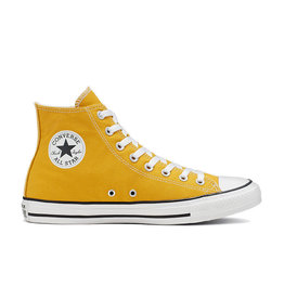 CONVERSE CHUCK TAYLOR ALL STAR HI GOLD DART C19GOD-164932C