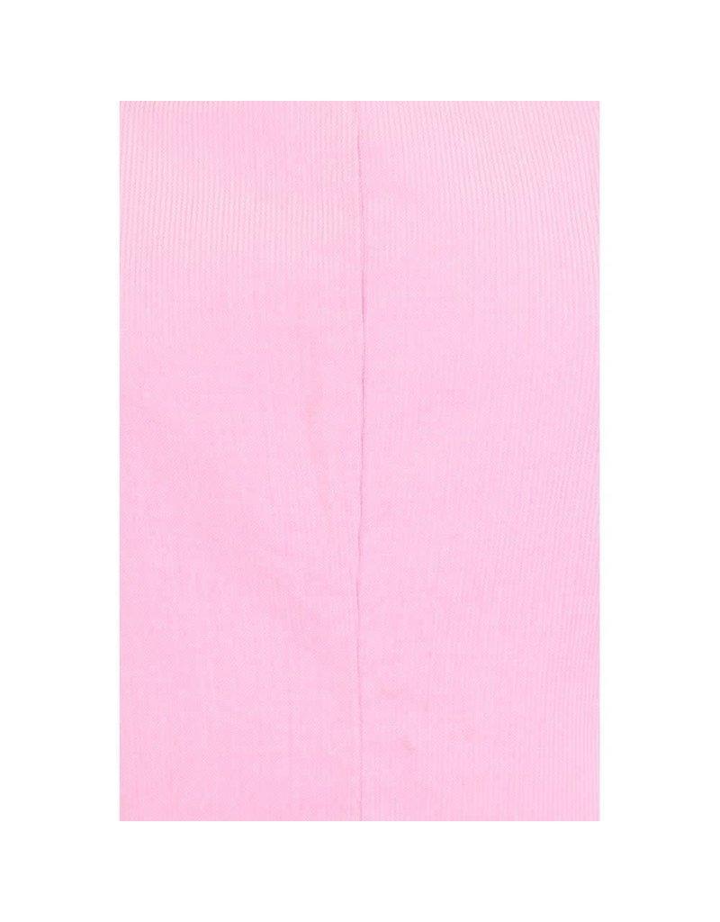 COLLECTIF - Bright & Beautiful Lena Cord Pink Dress