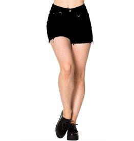 BANNED - Luana Shorts