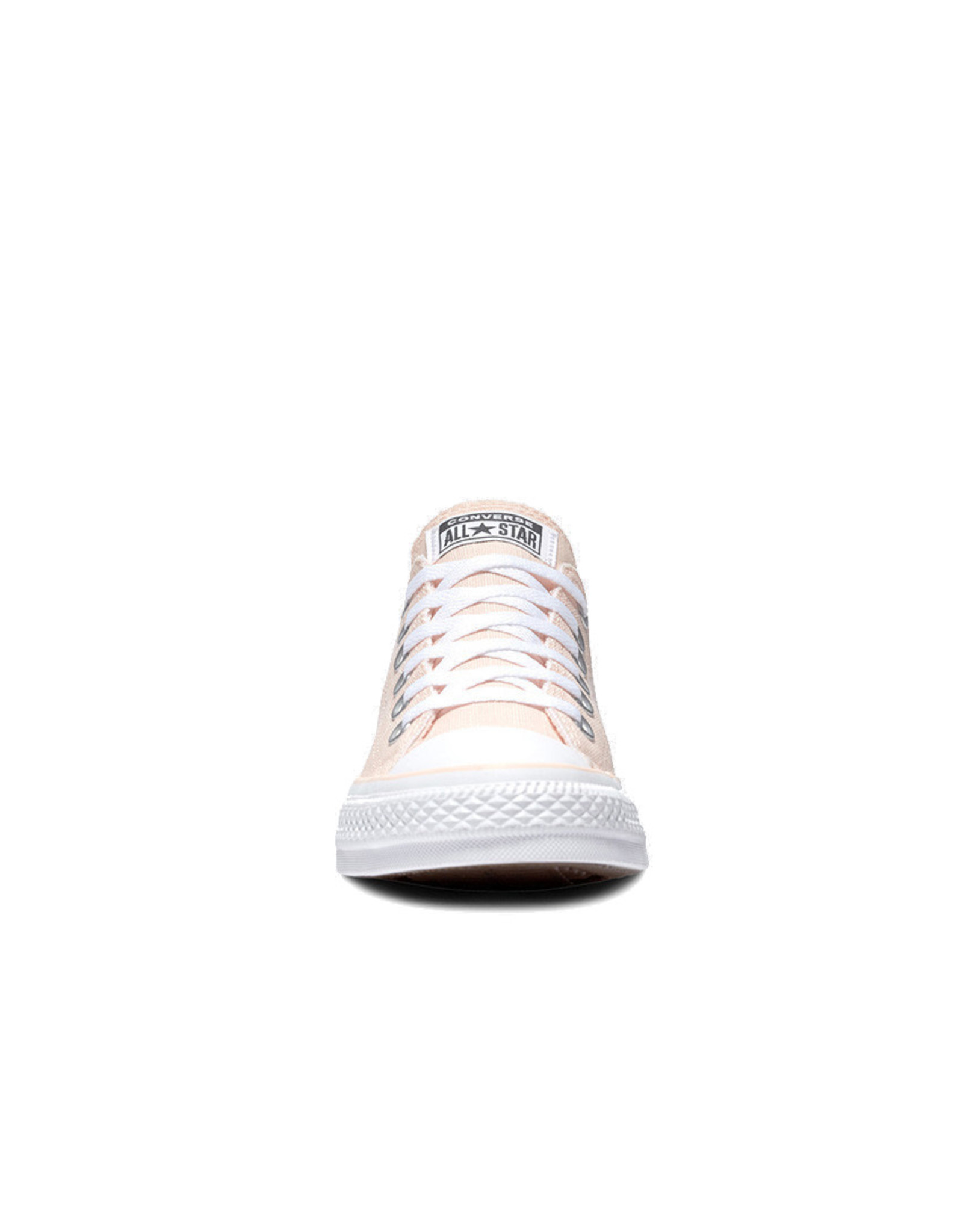 CONVERSE CHUCK TAYLOR ALL STAR OX WASHED CORAL/WHITE/WHITE C13CO-564343C
