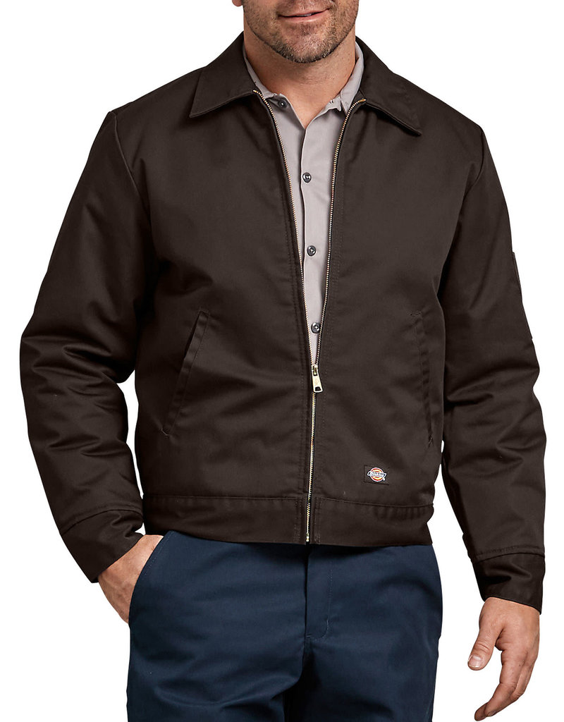 DICKIES Insulated Eisenhower Jacket TJ15DN