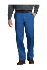 DICKIES Original 874 Work Pant Royal Blue