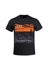"AFI ""Black Sails"" T-Shirt"