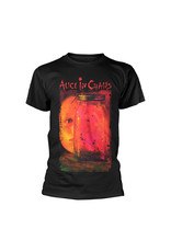 "Alice in Chains ""Jar of Flies"" T-Shirt"