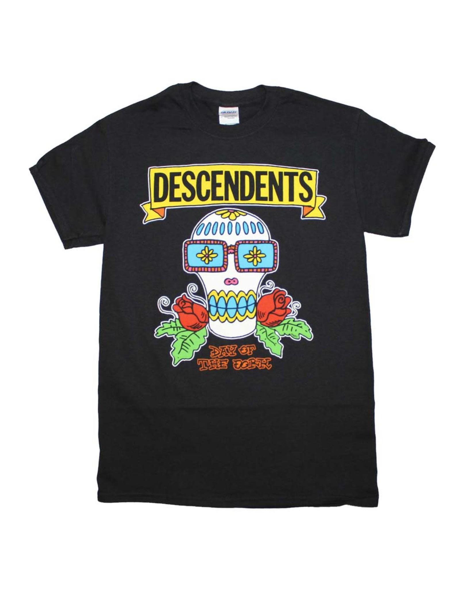 "Descendents ""Day of the Dork"" T-Shirt"