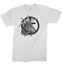 "Bad Religion ""Goat"" T-Shirt"