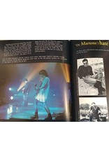 DR. MARTENS Dr. Martens 40th anniversary book