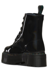 DR. MARTENS MOLLY BLACK RAINBOW 653RAI-R25088001