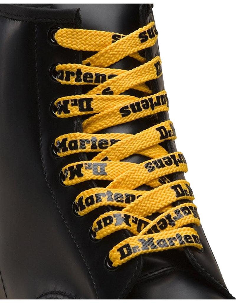 DR. MARTENS Dr. Martens Laces - 140 cm Flat